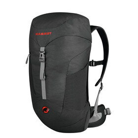 Mammut Creon Tour Zaino 28l nero